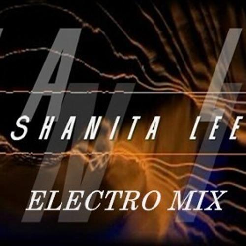 Electro Mix - Shanita Lee