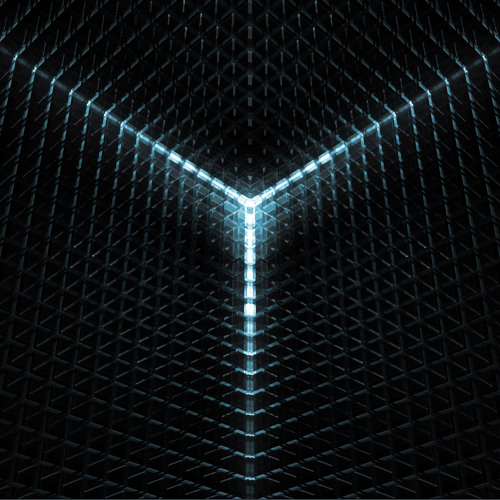 Sabl - IMP (Original Mix)