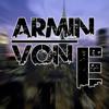 Armin von E-ELECTRONIC LOVE