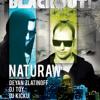 Naturaw - Live @ Nomad/London/2012-12-08