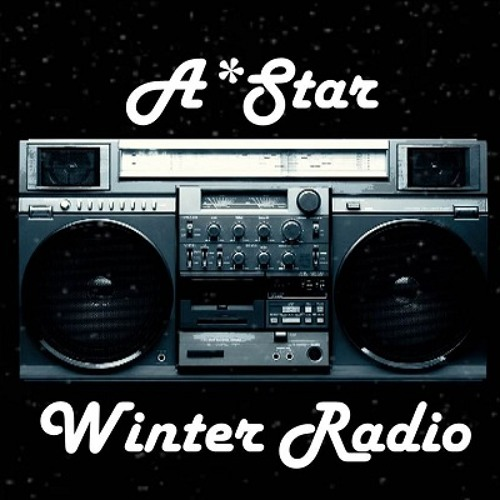 Winter Radio