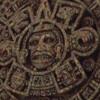 The Mayan Calendar Special (Lp12202012)