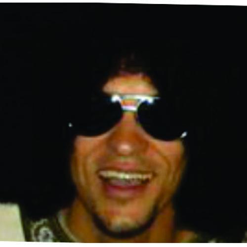WELCOME DJ Ricardo Freitas