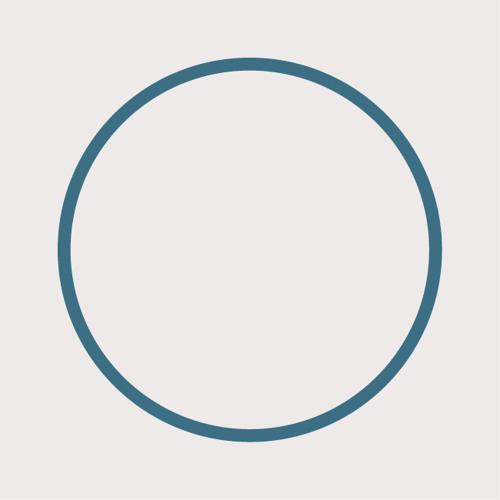 Round And Round - (Ratt cover)