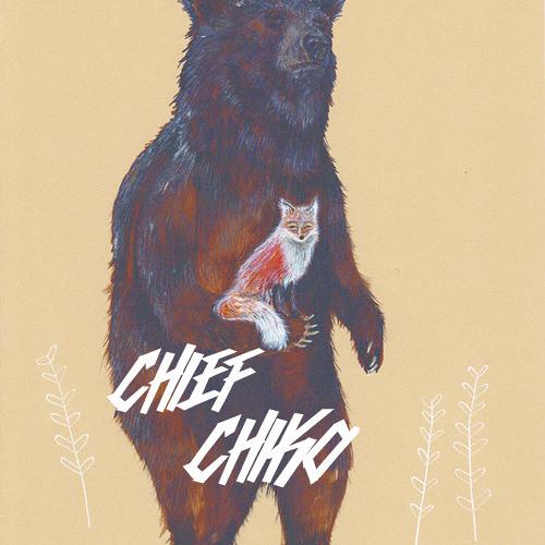 FLIP [prod. by Chief Chiko]