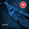 Darryl - Kamasutra (ft. RBDJAN en Brace) mp3