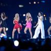 Spice Girls Megamix Edit Guy Garrett