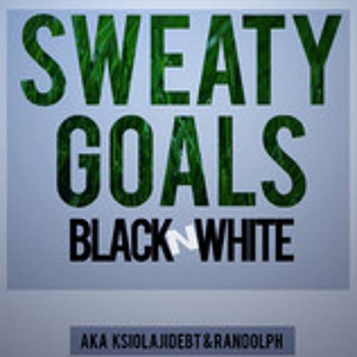 Sweaty Goals - KSIOlajidebt