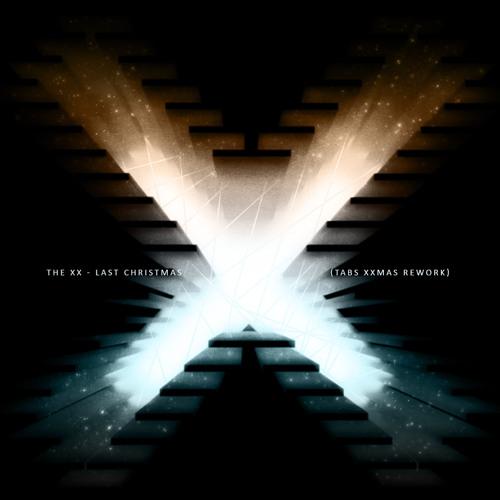 The xx - Last Christmas (TABS xxMAS Rework)