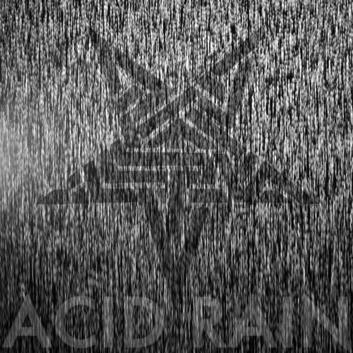 """Ill Saint M - Acid Rain (Original """"Lost"""" Mix)"""