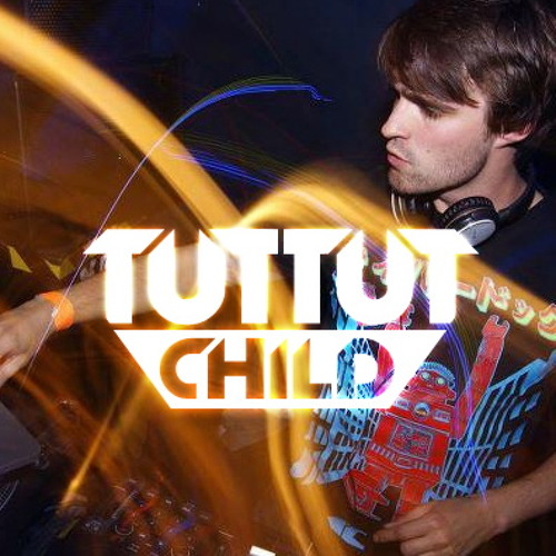 Tut Tut Child - Dance To It VIP (Free Download)