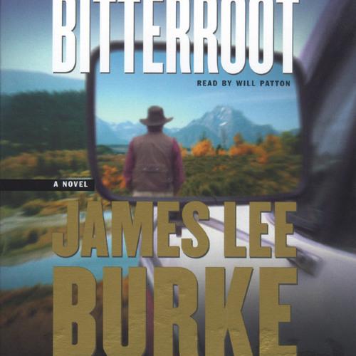 BITTERROOT Audiobook Excerpt