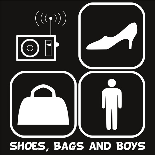 Ariane Blank - Shoes, Bags and Boys Radio Show 001 [20.12.2012] on Pure.FM