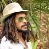 Pablo Molina & Reggae Lovers | Ven corriendo y amame | En vivo en La de Dios (FM Rock&Pop)