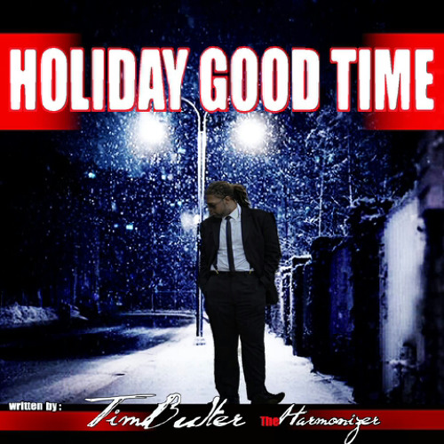 Holiday Good Time