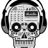 G Furlan-Skull music(original mix)Boura mais laboratory