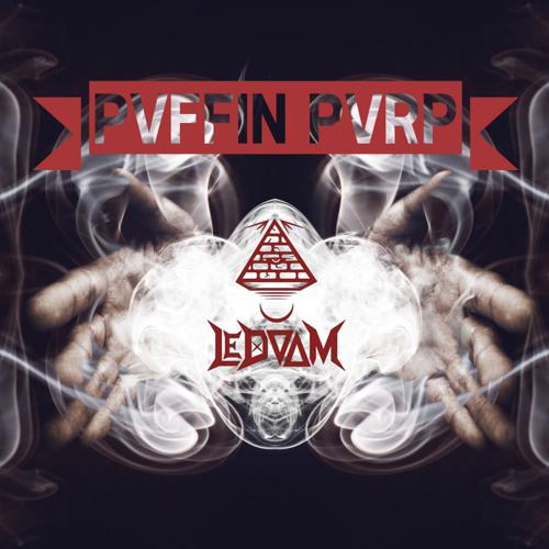 LeDoom - PVFFIN PVRP