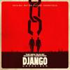 Quentin Tarantino Special // Sirius Full Album Stream w/ QT Commentary