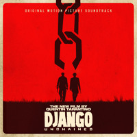 Django - OST (Album Streaming) ()