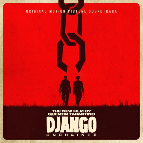 favourite soundtracks