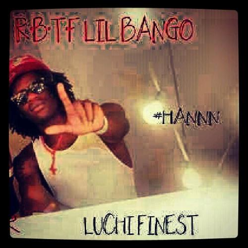 °_Thug Life_° By Lil Bango & Poodie (MGG ENT & SMG/LUCHI ENT) RIP BANGO