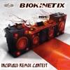 Biokinetix - Incidious (Menticide remix)