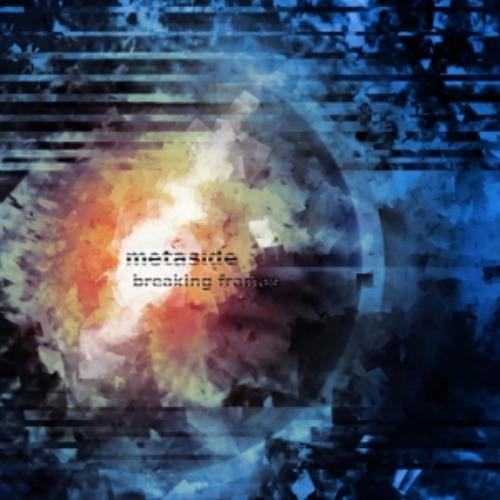 Metaside - Dawn