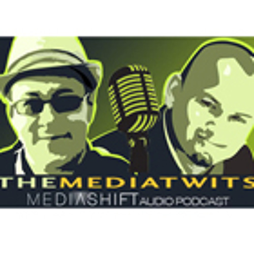 Mediatwits #63: Digital Literacy for Online Tracking; Ford Foundation Funds Newsrooms