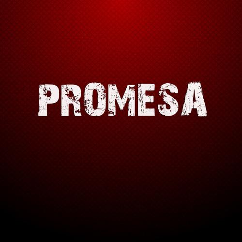 A Tí - Promesa