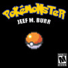 Jeef M. Burr - Pokémonster (prod. KiddKnuckle) from Train Rex Vol. 1 - Lost & Crowned