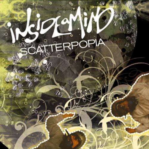 Scatterpopia