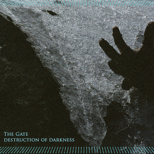 Destruction of Darkness - I. Aeons of Decay (clip)