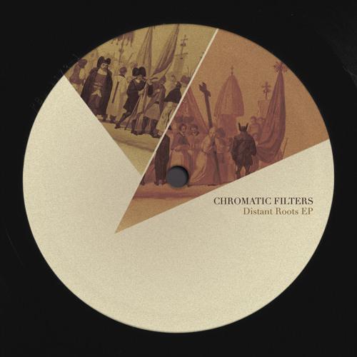 Horizon Stripes (Brisa Remix)