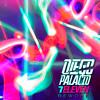 David Tort - 7Eleven (Diego Palacio Rework).mp3