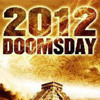 Bollywood Stars Saving the World from Dooms day - Rj Anup @ Radio Mirchi UAE
