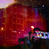 BeBe & CeCe Winans - All Because (Glitch Remix)