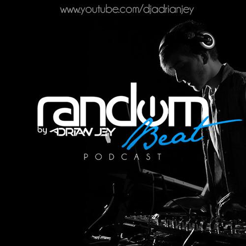 Random Beat #1 by Adrian Jey