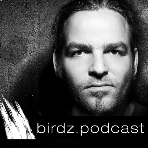 BP037 : Peter Schumann - Bar25