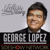 George Lopez's Tell Me Your Story #6: Tommy Chong mp3