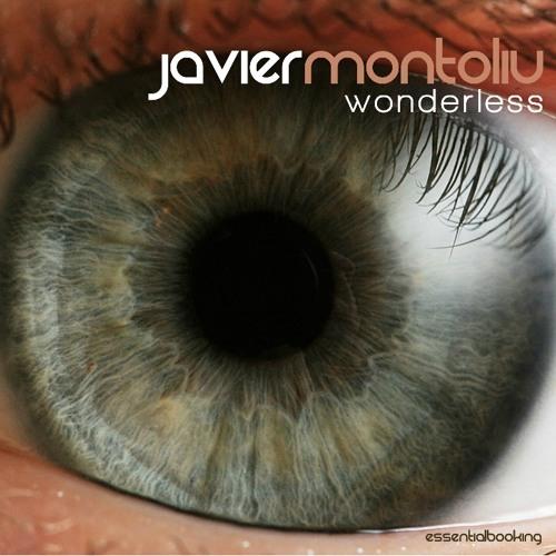 Javier Montoliu - Wonderless (Original Mix)