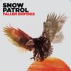 FWD NINETEEN / Snow Patrol - Fallen Empires (FWD remix)
