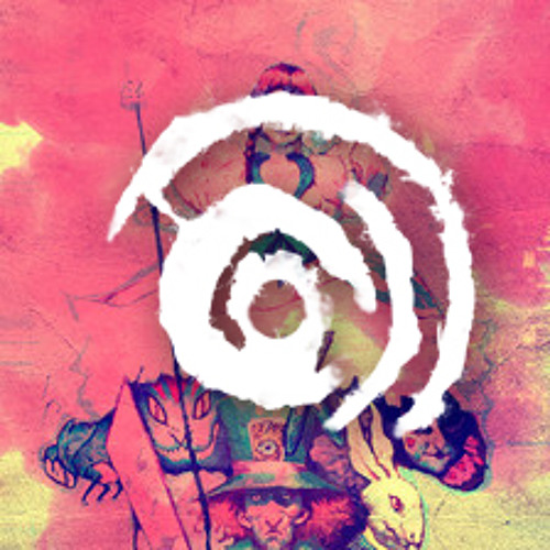 Koda - Alice (Temporal Remix)