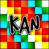 KAN (semilla)- Latinoamerica