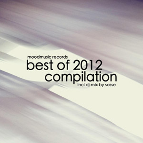 Moodmusic - Best of 2012 - clips