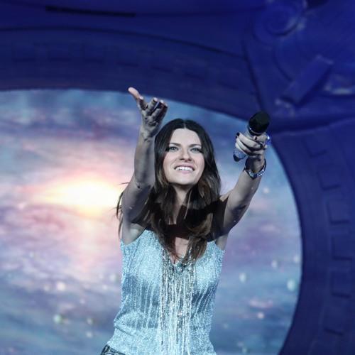 Tra te e il mare (Live) [Exclusive track from Canale 5]