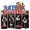 The Jukebox Explosion-I Aint Gonna Eat Out My Heart Anymore - The Rascals