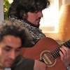 Raffaello il Menestrello (Der Minnesänger) feat. Julia - Copyright von Raffaele E. Quarta