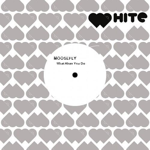 Moosefly - What Khan You Do (Original Mix)