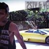 2sty & Yelawolf - Daddy's Lambo (Remix)