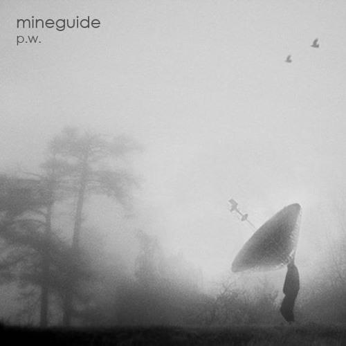 Mineguide - Arabian Way